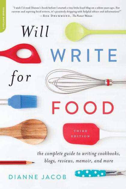 Cookbooks Running Press