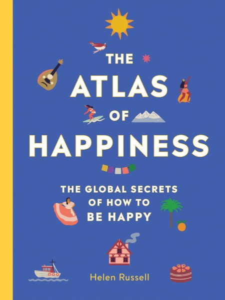 happiness hacks barnes and noble